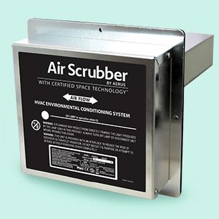 airscrubber_menu copy